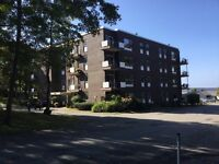 Well Kept Condo in Rothesay
