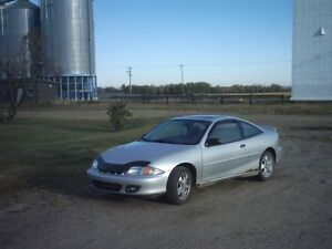 ZR4 $4000 or Z24 $1500 Strathcona County Edmonton Area image 6