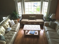 Room for Rent in Cold Lake - avail end Sept