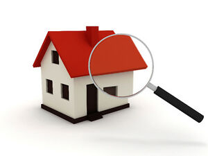 Saskatoon home inspection