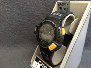 Brand New Casio Watch Model #1103 London Ontario image 4