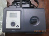 Philips Respironics System One Auto CPAP