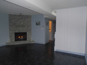 Extraordinary Apt can be a huge 2 bedroom home AVAILABLE JAN 1ST