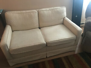 MOVING SALE! *** FURNITURE