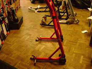 Sport Bike Stands All In Stock Sarnia Sarnia Area image 5