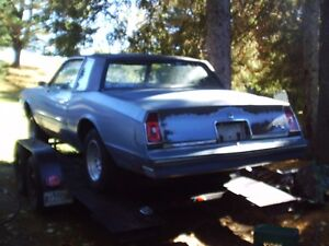 1981 monte carlo roller-project