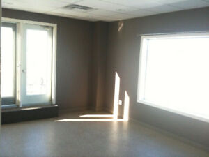 Single office for rent  for business / Massage Therapists