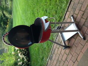 Char-Broil Electric Grill