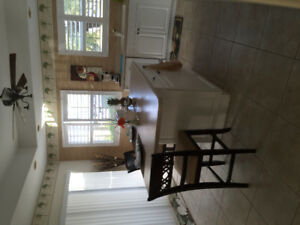 1700 sq. ft Condo Sarasota / Bradenton