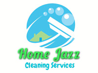 Home Jazz Cleaning Best rate and services for homes/offices GTA!