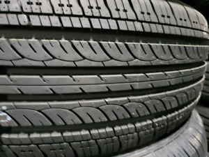 4 tires 185/65r14, 175/70r14,185/65r15,195/60r15 special prices