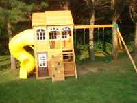 Small Home Daycare: 1 full time spot available. Oromocto.