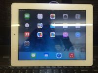 APPLE IPAD 2 16GB EE