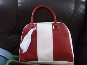 All new bags