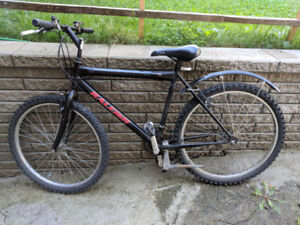 Raleigh Bicycle / Vélo
