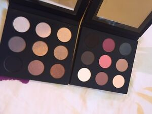 More makeup for sale