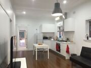 Room For Rent Next to Eastlake shopping centre, bus stop and UNSW Rosebery Inner Sydney Preview
