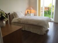 Rooms to Rent Pontlottyn, DSS Welcome, Bills Inc