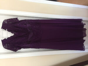 Gently used plus size clothing Part #2
