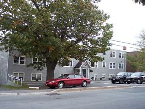 DECEMBER 1ST., 52 Main,Fairview, 2 br, Ht/Electricity/Parking
