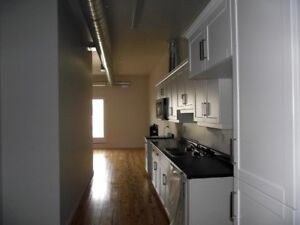 Apartment for Rent in Kenora