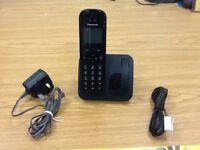Phone/panasonic-kxtgc210