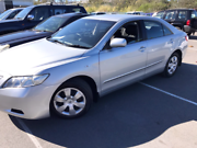Uber Car for rent is available in Less price North Parramatta Parramatta Area Preview