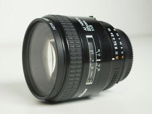 Nikon D80 + Nikon 85mm F1.8 lens