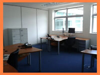 Desk Space to Let in Stirling - FK9 - No agency fees