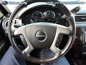 2013 GMC Sierra 1500 Denali Edmonton Edmonton Area image 14