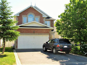 Single Family Home ! A Must See!