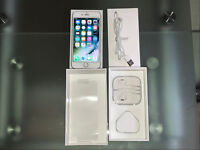 Apple iPhone 6 - 128GB - Space Grey 3 mobile