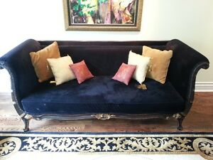 Custom Designer Sofa London Ontario image 2