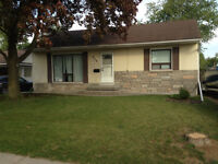 Milton, 2 Bedroom, close to downtown