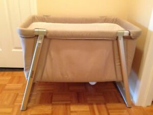 Baby Home Dream Bassinet