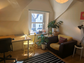 Lovely spacious one bedroom flat £575 pm
