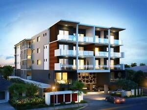 Sherwood's Finest New Apartment Offering 2 Bed 2 Bath 1 Car Park Sherwood Brisbane South West Preview