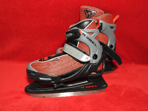 Children Adjustable Skates