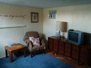 Room for rent in Nort York
