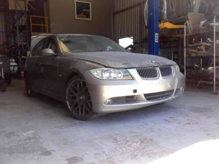 BMW E90 2.0 ENGINE FOR SALE Neerabup Wanneroo Area Preview