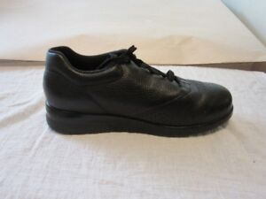 Canfield PW Minor Orthotic Women's 7.5 M shoe