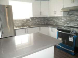 OPEN HOUSE-Newly Renovated Home-Steps to Gage Park!