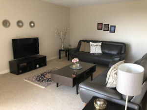 Chelsea Place 1 - 2 Bedroom Apartment for Rent (SUBLET)