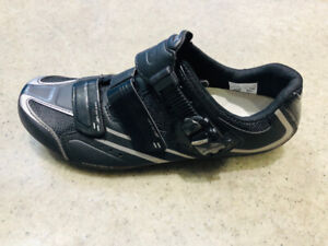 Shimano Cycling Shoes All sizes for sale.