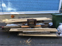 Hrm Based Guarenteed Best Rates On Same Day Junk Removal Service