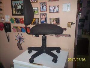 chaise dordinateur