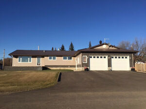 MLS #57487 - MARSDEN HOME - $290,000