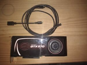 Video Card PCIE 2.0 for sale