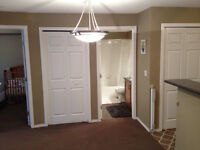 Looking for finish carpenters