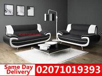 Cheryl 3+2 Sofa--Best Quality